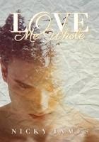 Love Me Whole