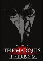 The Marquis: Inferno