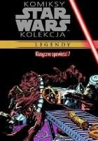 Star Wars: Klasyczne opowieści #7