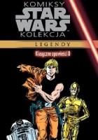 Star Wars: Klasyczne opowieści #8
