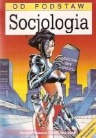 Socjologia od podstaw