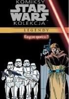 Star Wars: Klasyczne opowieści #9