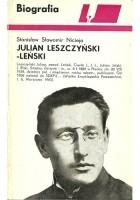 Julian Leszczyński-Leński