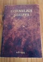 Czwarta księga filozofii okultystycznej