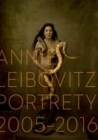 Annie Leibovitz. Portrety 2005–2016