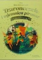 Dzwoneczek i tajemnica piratów