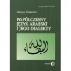 Współczesny język arabski i jego dialekty
