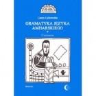 Gramatyka języka amharskiego