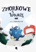 Zmorkowe Wojaże. Łódź