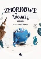 Zmorkowe Wojaże. Warszawa