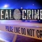 Real Crime