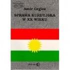 Sprawa kurdyjska w XX wieku