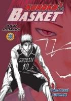 Kuroko's Basket 28