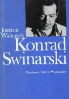 Konrad Swinarski i jego krakowskie inscenizacje