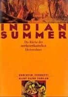 Indian Summer Die Küche der nordamerikanischen Ureinwohner