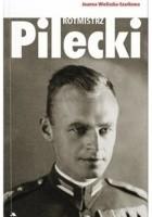 Rotmistrz Pilecki