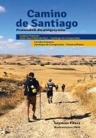Camino de Santiago. Przewodnik dla pielgrzymów