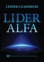 Lider Alfa