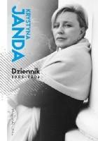 Dziennik 2005 - 2006