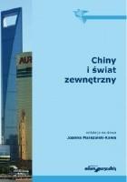 Chiny i świat zewnętrzny
