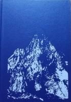 Karakorum. Polskie wyprawy alpinistyczne