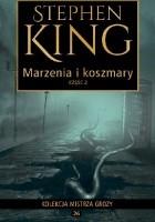Marzenia i koszmary cz.2