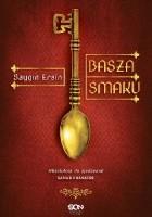 Basza Smaku