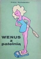 Wenus z patelnią