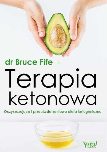 Terapia Ketonowa Oczyszczajaca I Przeciwstarzeniowa Dieta