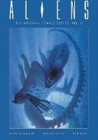Aliens. The Original Comics Series, vol. 2