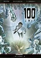 100 dusz #3 : Zdrajca