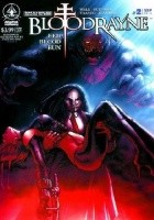 BloodRayne: Red Blood Run #2