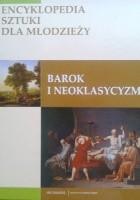 Barok i neoklasycyzm