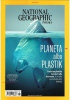 National Geographic 06/2018 (225)