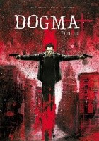 Dogmat - 1 - Prolog