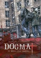 Dogmat - 2 - Si Deus pro nobis...