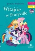 Witajcie w Ponyville