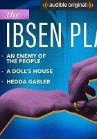 The Ibsen Plays