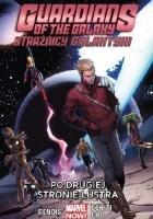 Guardians of the Galaxy (Strażnicy Galaktyki): Po drugiej stronie lustra