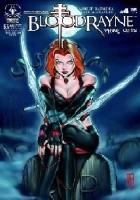 BloodRayne: Prime Cuts #4