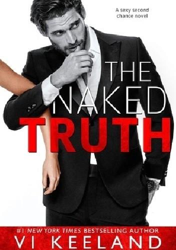 Okładka książki The Naked Truth