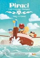 Piraci: Klątwa wyspy Shukanet