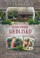 Słowiańskie siedlisko