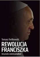 Rewolucja Franciszka