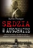 Sędzia w Auschwitz
