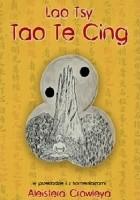 Tao Te Cing