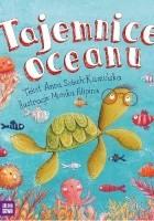 Tajemnice oceanu