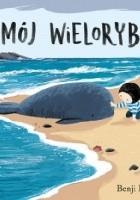 Mój wieloryb