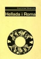 Hellada i Roma. Recepcja antyku w literaturze polskiej w latach 1976-1990