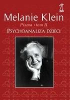 Psychoanaliza dzieci